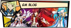 Round 2 Is Here! It's Ara, Elesis, and Ain's Turn to Experience A Change!
