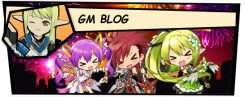 Join Elsword & the Gang for an Exciting New Year's Celebration!