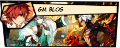 The Last Master Class Is Definitely Not the Least! Elsword, Raven, and Ain Gets Stronger!