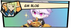Start Living Humbly (or Nobly) with Elsword's Real Estate!